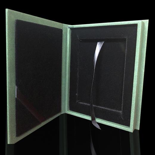 【封装礼盒】全新封装评级标准尺寸包装盒 商品图5