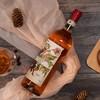 [卡佩内托花样年华桃红葡萄酒]来自意大利百强名庄 750ml 商品缩略图1