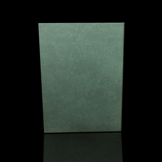 【封装礼盒】全新封装评级标准尺寸包装盒 商品图4