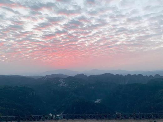 【绍兴•新昌】山中来信 乡悦云端民宿 2天1夜自由行套餐 商品图11