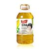 厨道天然玉米胚压榨纯玉米油5L  非转基因物理压榨 商品缩略图1