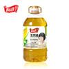 厨道天然玉米胚压榨纯玉米油5L  非转基因物理压榨 商品缩略图0
