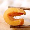 [鲜蒸红薯干]现蒸现烤 软糯有嚼劲 128g/盒 三盒起 商品缩略图1