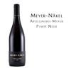 美亚内克尔黑比诺红葡萄酒,德国 阿尔 Meyer-Näkel Apollinaris Meyer Pinot Noir, Germanny Ahr 商品缩略图0