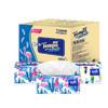 Tempo得宝软抽纸巾 Mini系列4层加厚80抽18包整箱装 商品缩略图1