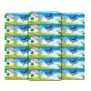 Tempo得宝软抽纸巾婴儿专用4层加厚90抽18包整箱装纸巾 商品缩略图2