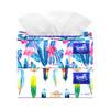 Tempo得宝软抽纸巾 Mini系列4层加厚80抽18包整箱装 商品缩略图2