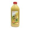 长坂坡玉米浆 粗粮 1.25L/瓶*2瓶 商品缩略图0