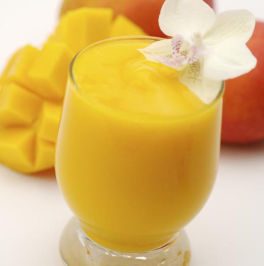 长坂坡芒果汁  1.5L/瓶 商品图1
