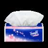 Tempo得宝软抽纸樱花香味4层90抽8包抽纸餐巾纸 商品缩略图4