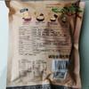 【半岛商城】朝鲜冷面 385g/袋*5 蜂蜜梨汁秘制汤料 全国包邮 商品缩略图3