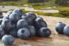 【嘉兴市包邮】怡颗莓 当季云南蓝莓4盒装 约125g/盒 新鲜水果 商品缩略图1