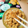 【半岛商城】金锣 黄金小酥肉 300克*2袋 黑吉辽京津冀包邮 商品缩略图0