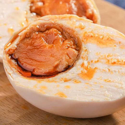 广西北部湾红树林特产烤海鸭蛋 20枚  下单后72小时内发货 商品图1