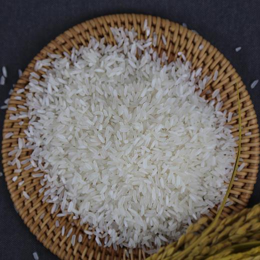 什湖五常稻花香大米10斤 商品图3