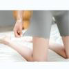 【高腰冰丝无痕安全裤】提臀收腹防走光,不卷边不勒腰,双层内裆更卫生,打底外穿一条搞定! 商品缩略图10
