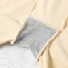 【高腰冰丝无痕安全裤】提臀收腹防走光,不卷边不勒腰,双层内裆更卫生,打底外穿一条搞定! 商品缩略图11