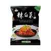 上新ㅣ韩式辣白菜,香辣可口,手工腌制,回归传统,开袋即食~ 商品缩略图6