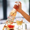 [塔伦家柚子酒]西班牙瓦伦西亚 果汁发酵酒 750ml 商品缩略图5