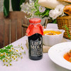 [萝拉莫拉桑格利亚水果酒]装在牛奶瓶里的微醺果园 250ml/1L两种规格 商品缩略图8