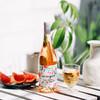 [塔伦家柚子酒]西班牙瓦伦西亚 果汁发酵酒 750ml 商品缩略图1