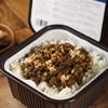 [双菜包自热米饭]15分钟速烹 方便快捷 四盒装 商品缩略图3