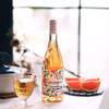 [塔伦家柚子酒]西班牙瓦伦西亚 果汁发酵酒 750ml 商品缩略图2