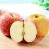 山西 • 红富士苹果 个大皮薄 脆甜爽口 每日营养空投佳品 9斤包邮 商品缩略图3