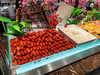 【合乐城】49元-59元抢蓉府单人自助餐!火锅、烤肉、海鲜...一次吃个爽!全场上百种食材自助任意吃! 商品缩略图7