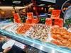 【合乐城】49元-59元抢蓉府单人自助餐!火锅、烤肉、海鲜...一次吃个爽!全场上百种食材自助任意吃! 商品缩略图0