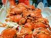 【合乐城】49元-59元抢蓉府单人自助餐!火锅、烤肉、海鲜...一次吃个爽!全场上百种食材自助任意吃! 商品缩略图9