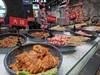 【合乐城】49元-59元抢蓉府单人自助餐!火锅、烤肉、海鲜...一次吃个爽!全场上百种食材自助任意吃! 商品缩略图8