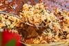 【八佰伴】火爆全国的水煎肉一定要吃!99元抢牛牛章水煎肉原价251元双人套餐!139元抢2-3人餐!食肉兽们快点准备好胃! 商品缩略图4