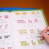 【开心图书】全彩统编版1-3年级上册小帮手同步专项训练+送看图说话写话训练 商品缩略图10
