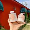 【为思礼】【一套2瓶,可以卸防晒的沐浴露】英国Aesopbach持久留香377沐浴露男女沐浴露乳液 商品缩略图5