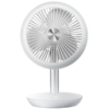 夏日驱暑神器 Soleusair无线空气循环扇 商品缩略图0