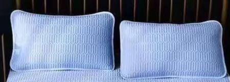 乳胶枕套-069754 商品图1
