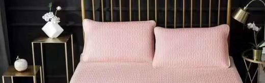 乳胶枕套-069754 商品图0