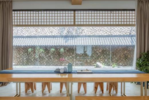 【湖州•莫干山】翠竹园·雲素 2天1夜自由行套餐 商品图10