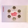 2018-2019年普通纪念币·康银阁装帧年册 商品缩略图1