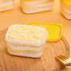 [3盒装 榴莲冰淇淋千层盒子] 果肉丰富 口感细腻 120g/盒 商品缩略图1
