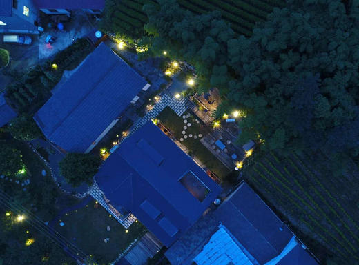 【湖州•安吉】阿忠的家·安吉青梨民宿   2天1夜自由行套餐 商品图1