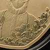 【致敬英雄】2020年抗疫纪念币 商品缩略图4