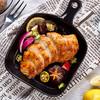 【半岛商城】优形低脂沙拉鸡胸肉100g*8袋 商品缩略图1