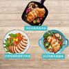 【半岛商城】优形低脂沙拉鸡胸肉100g*8袋 商品缩略图3