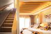 【宁波•杭州湾】海底温泉酒店 自由行套餐! 商品缩略图12