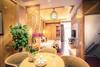 【宁波•杭州湾】海底温泉酒店 自由行套餐! 商品缩略图10
