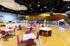 【杭州•萧山】开元森泊度假酒店 水乐园+自助晚餐暑假套餐! 商品缩略图6