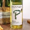 [佩侬酒庄 托卡伊哈斯莱威路白葡萄酒]匈牙利 Pannon佩侬酒庄  750ml 商品缩略图1