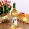 [佩侬酒庄 托卡伊哈斯莱威路白葡萄酒]匈牙利 Pannon佩侬酒庄  750ml 商品缩略图0